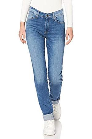 Cross Jeans Damen Anya P 489-098 Slim Jeans