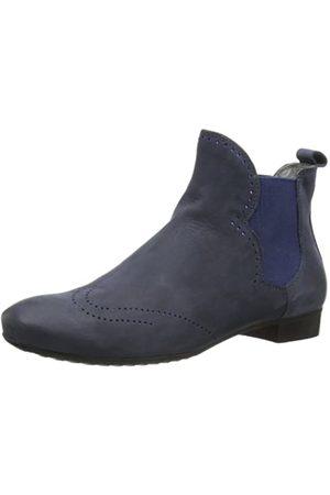 Maripe Maripe 961029 961029 Damen Chukka Boots, ( 5)