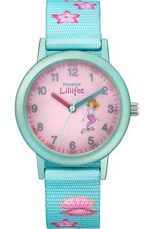 Prinzessin Lillifee Quarzuhr »2031754«