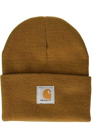 Carhartt Acrylic Mütze Beanie A18BRN