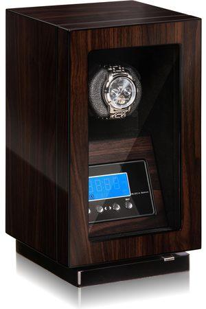 Boxy Uhrenbeweger » BLDC für 1 Uhr, 309416«