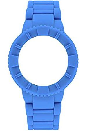 Watx Uhrenarmbänder COWA1447
