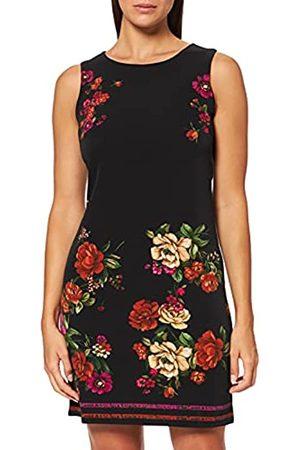 Desigual Damen DRESS LENCY Kleid