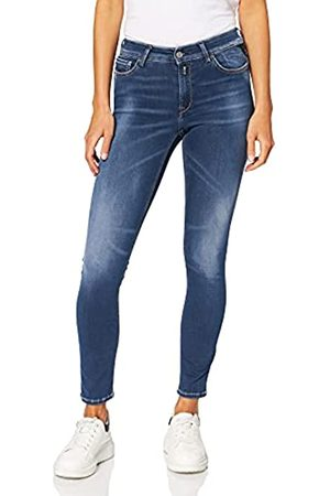 Replay Damen LUZIEN Jeans