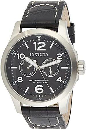 Invicta I-Force 0764 Herrenuhr