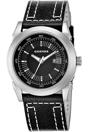 Chiemsee Herrenuhr CW-0030-LQ