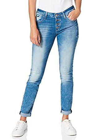 Mavi Damen Sophie Jeans
