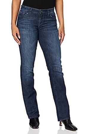 Mavi Damen Mona Straight Jeans