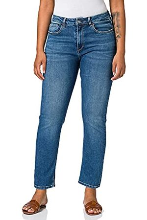 Pepe Jeans Damen MARY Jeans