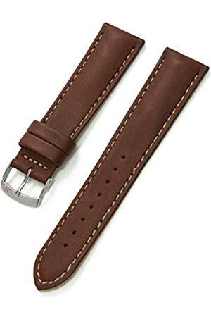 Morellato Herren Uhrenarmbänder A01U3687934034CR22