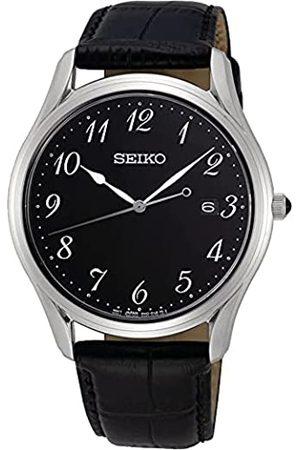 Seiko Analog SUR305P1