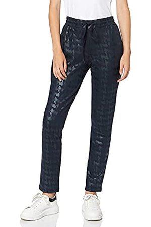 Garcia Damen GS900112 Shorts