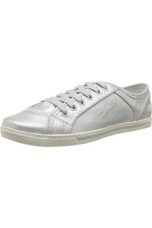 Dockers by Gerli 346060-235036 Damen Sneaker