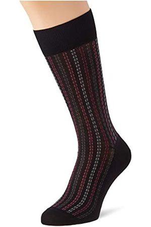 Falke Herren Pin Stripe Socken