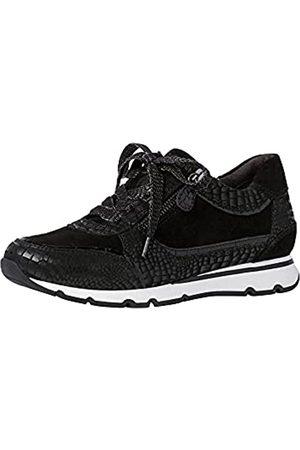Jana Damen Sneaker 8-8-23616-27 055 Relax fit Größe: 38 EU