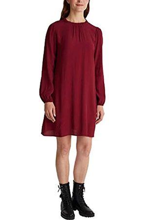 Esprit Damen 090EE1E335 Kleid