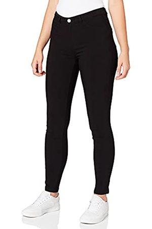 B YOUNG Damen Elva Dixi 5 Pocket Slim Jeans