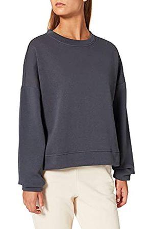 Pieces Damen PCCHILLI LS Sweat NOOS BC Sweatshirt