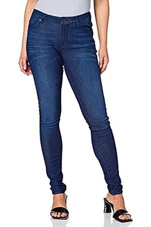 Garcia Damen Skinny - Damen Rachelle Skinny Jeans