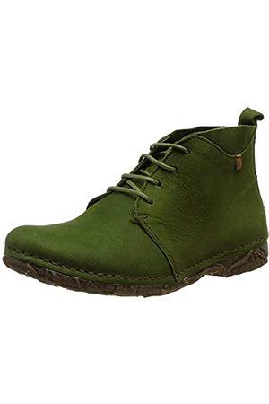 El Naturalista Damen N974 Bootsschuh