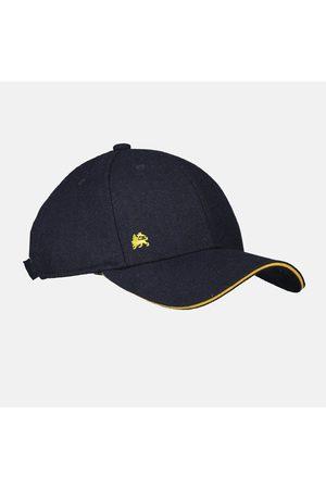 Lerros Baseball Cap
