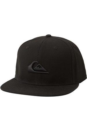 Quiksilver Caps - Snapback Cap »Chompers«