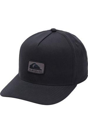 Quiksilver Snapback Cap »Drainers«