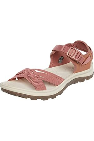 Keen Damen 1024879_37 Outdoor Sandals