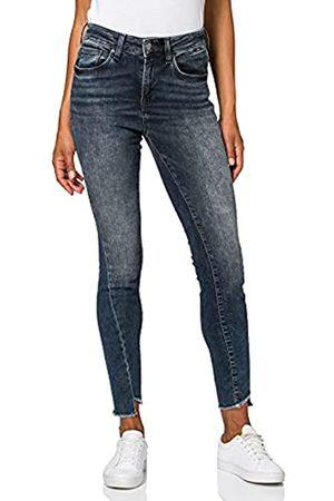 Mavi Damen TESS Twisted Jeans