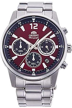 Orient Lässige Uhr RA-KV0004R10B