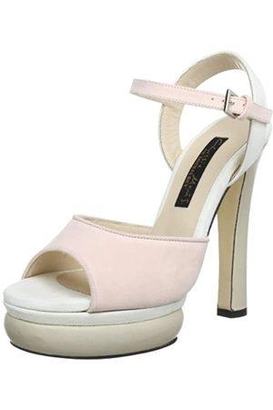 Michalsky Farrah 1211901, Damen Pumps, Pink (Rose 216)