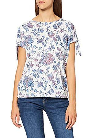 CECIL Damen 316608 T-Shirt