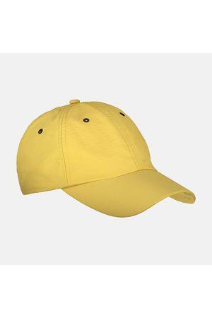 Lerros Baseball Cap »Reflective«, unifarben