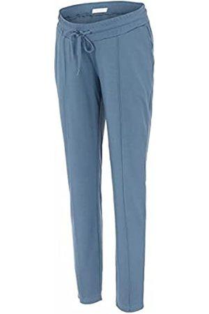 Mama Licious Damen MLMAIJA Jersey Pants A. Jogginghose
