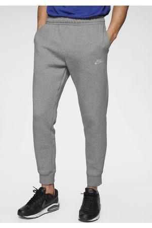 Nike Jogginghose »CLUB FLEECE JOGGERS«