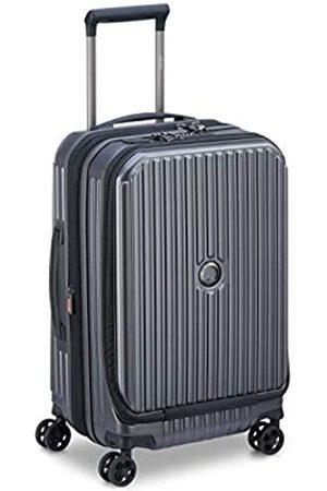 Delsey Sicherheit mit Reißverschluss – Trolley-Koffer
