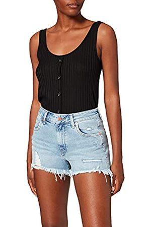 Mavi Damen Shorts - Damen Rosie Shorts