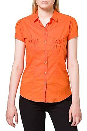 Mexx Damen Hemd