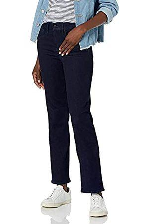 NYDJ Damen MDNM2013 Jeans
