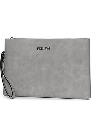 FSD.WG Sling Rucksack für Herren Brusttasche Crossbody Schultertaschen Reisetasche Geldbeutel für Männer mit wasserabweisend, (0029 )