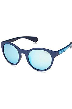 Polaroid Herren Sonnenbrillen - Unisex-Erwachsene Pld 6063/G/S Sonnenbrille
