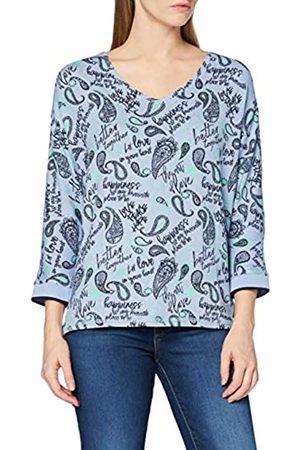 CECIL Damen 315473 T-Shirt