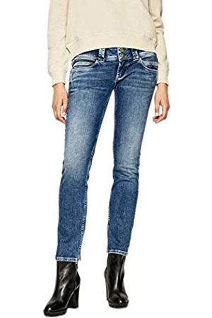 Pepe Jeans Damen Venus' Straight Jeans