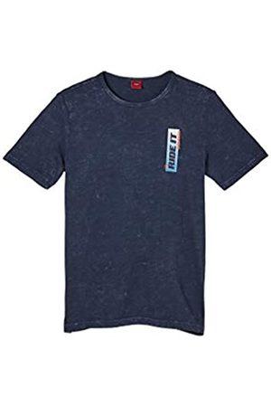 s.Oliver Junior Jungen 402.10.103.12.130.2060039 T-Shirt