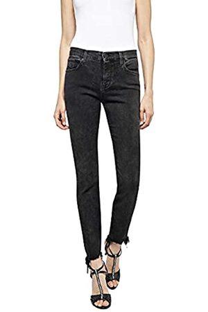Replay Damen Vivy Jeans