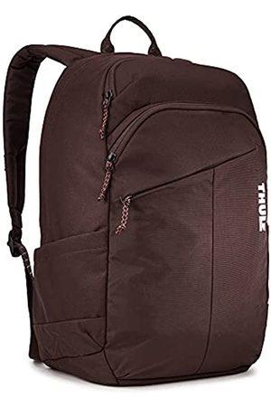 Thule Rucksack Campus Exeo Backpack TCAM-8116 Unisex Erwachsene