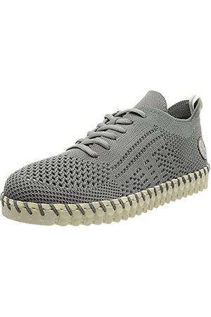 Rieker Damen N19W3 Sneaker, / 42