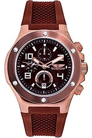 Bobroff BF1002M65 Uhr Man