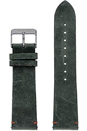 Watx Uhrenarmbänder WXCO1716
