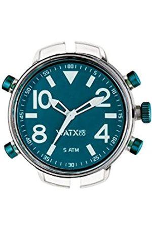 WATX & COLORS WATX & COLORS Uhr. rwa3740